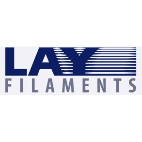Lay-Filaments Refleks, LayBrick, MOLDLAY