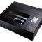 BEAMBOX 40W Laserkutter