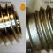 0,4mm PREMIUM dyse til Zortrax M200/M300